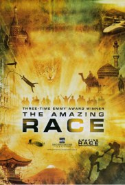 Amazing Race: It Was Like a Caravan of Idiots