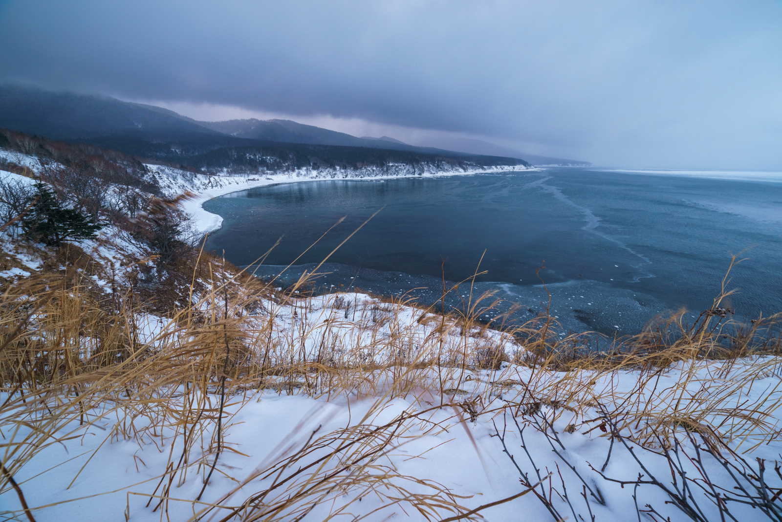 The capital of the Sakhalin region: general information, history and interesting facts