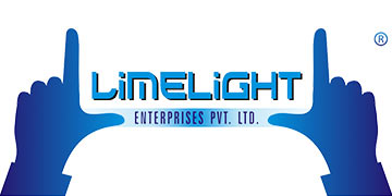 LimeLight Enterprises