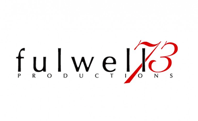Fulwell73 Productions